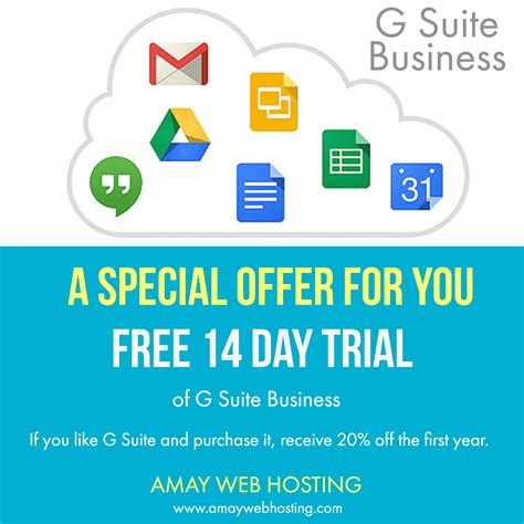 start   day  trial   suite business plan