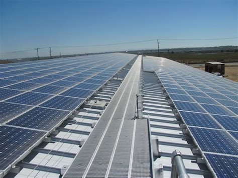 Solar Panels Macon Mo - safe rooftop metal walkway products supplier design