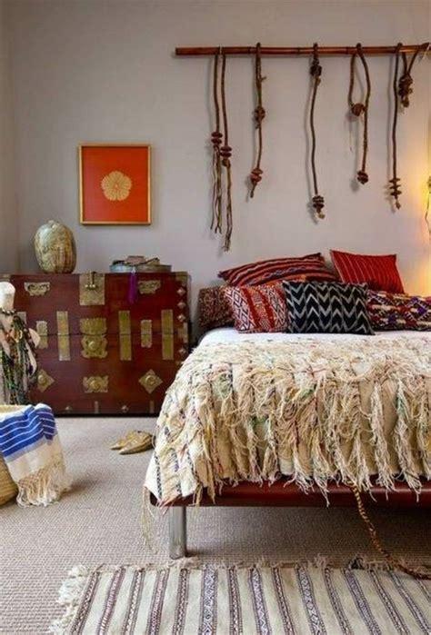 böhmisches schlafzimmer wundersch 246 ne dekoartikel in boho stil