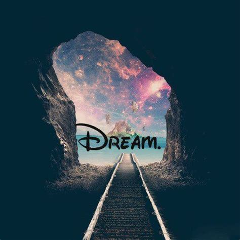 imagenes hipster narnia 2 dream tumblr image 913636 by awesomeguy on favim com