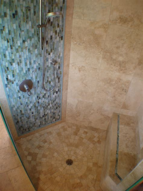 Best Tile For Bathroom Floor And Shower Home Decor Best Tile For Shower Floor Bathroom Design Ideas