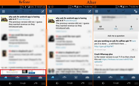 ask fm apk ask fm v1 2 1 ad free removed rahil apk android torrent 1337x