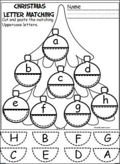 christmas coloring pages upper elementary christmas coloring pages upper elementary best images
