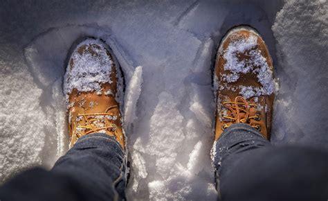how to get salt residue hardwood floors how to clean salt residue your floors home floor experts
