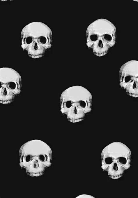 halloween ghost wallpaper tumblr
