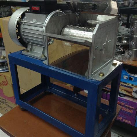Mesin Parut Listrik Untuk Kelapa Dan Ubi Murah Steinless Steel jual alat mesin parut kelapa singkong ketela ubi listrik dinamo besar slvshopeegrosir