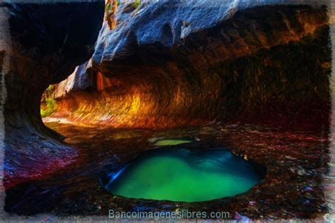 imagenes de paisajes exoticos espectaculares fotos de paisajes ex 243 ticos del mundo