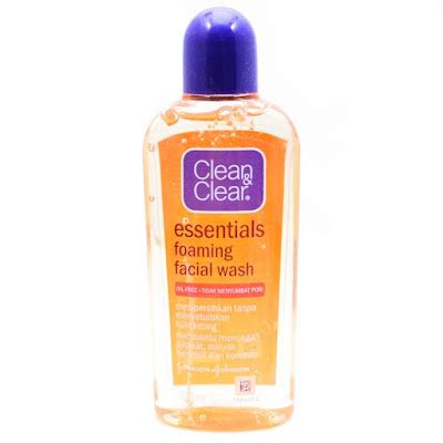 Pelembab Clear And Clear ayu짱 review clean clear clear fairness clean