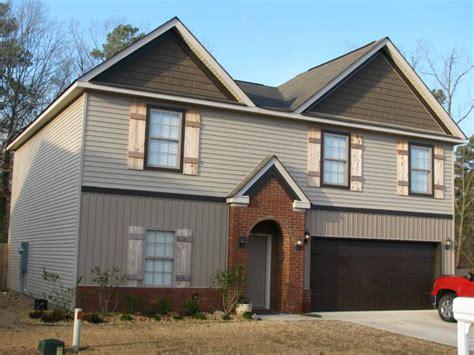 Chris Dyer Plumbing by 341 Llighter Drive Haskell Arkansas Search Rental