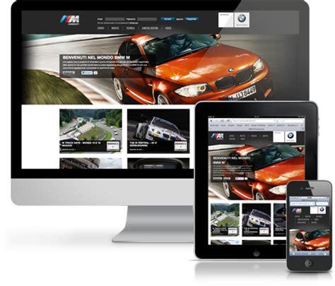 cavalese web web promotions cavalese soluzioni per il web bozzetta