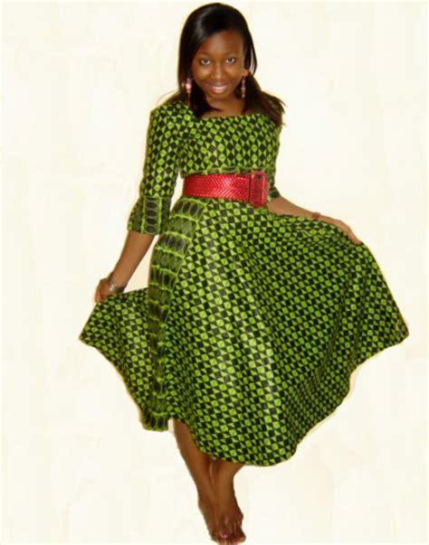 bella naija african women wears bella naija peridot ruby
