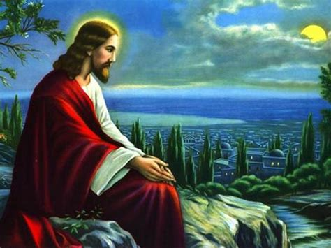 imagenes para fondo de pantalla de jesucristo nuevas imagenes de jesus cristo fondos de pantalla para
