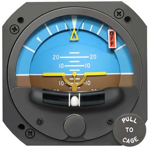 Jeep Inclinometer Inclinometer Jeep Instrument Grosir Baju Surabaya