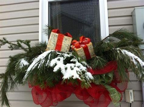 ideas for decorating window sills at christmas for church 37 festive decor ideas for your fiberglass windows majic fiberglass windows