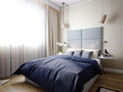 bed divider for couples bed divider for couples bed divider for couples bed