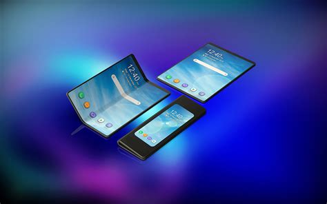samsung f phone samsung upcoming foldable galaxy f reportedly getting two batteries equaling 6 000mah with a