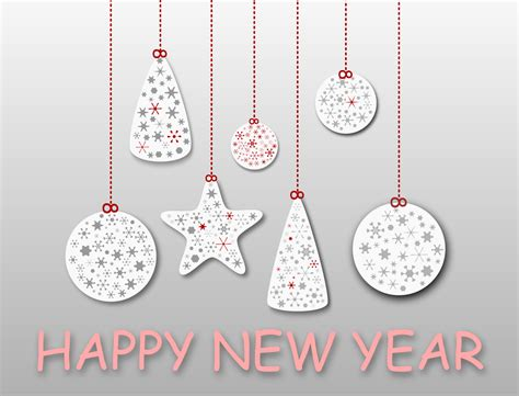 when is new year wiki wiki new year 28 images file snowman new year card svg