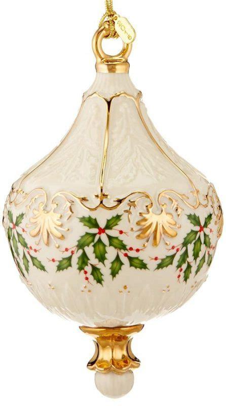 psu annual christmas ornaments lenox 2016 annual ornament