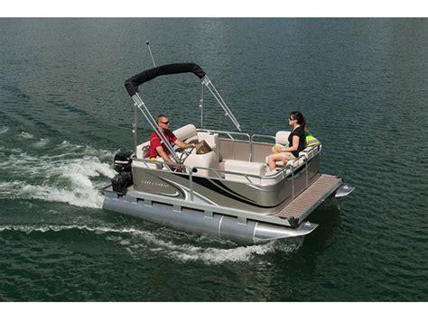 traverse city boat sales apex boats for sale in traverse city michigan