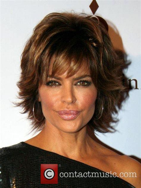 lisa rena hairstyles 2014 lisa rinna shows off her new lips hot girls wallpaper