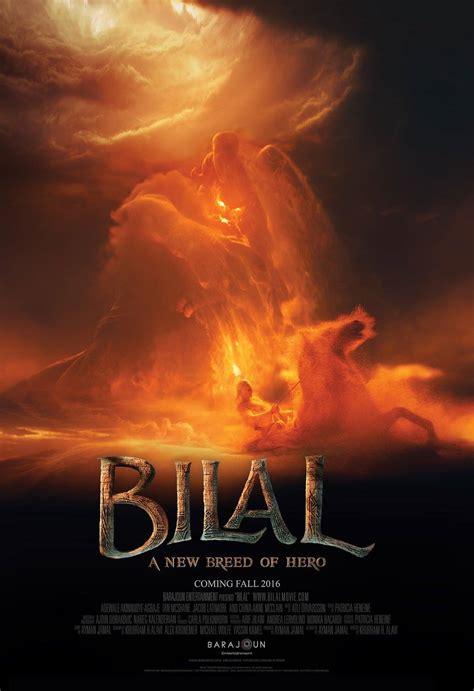 film animasi islam film animasi baru bilal pahlawan islam blog alhabib