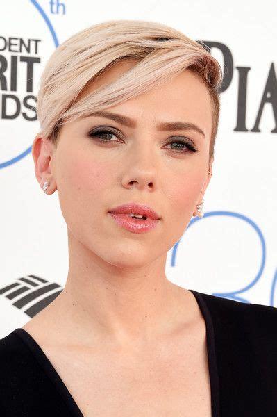 Johansson Looks Like A Boy by 17 Best Ideas About Johansson On