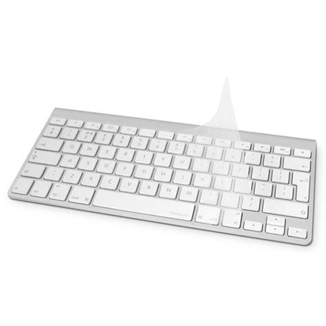 keyboard layout imac comma imac keyboard cover силиконов протектор за apple