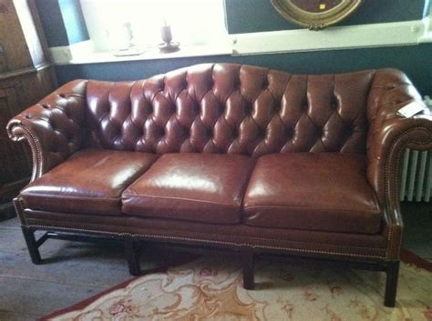 hancock and moore chesterfield sofa richmond hancock and moore leather chesterfield tufted