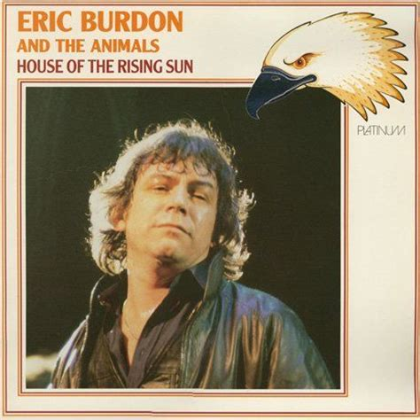 house of the rising sun cover house of the rising sun eric burdon the animals mp3 buy full tracklist
