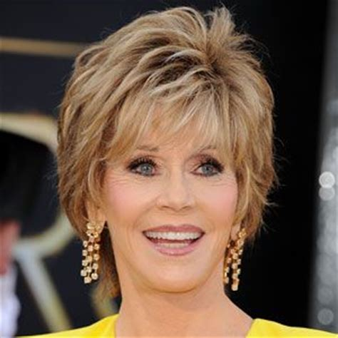 jane fonda haircuts for 2013 for women over 50 jane fonda short hairstyles 2013 looking for mrs