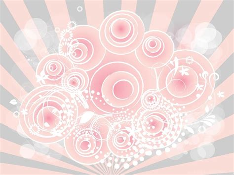 girly wallpaper for ps3 girly girl party backgrounds bing images desktop background