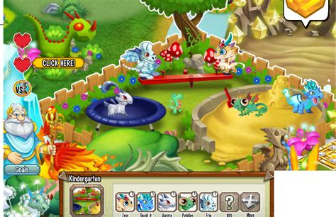 mod dragon city hack tool dragon city hack 4 16 1 ardiangga s diary