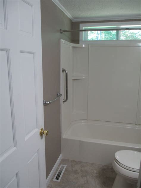 bathroom supplies derry bathroom supplies derry 28 images derry nh antique federal renovation derry city