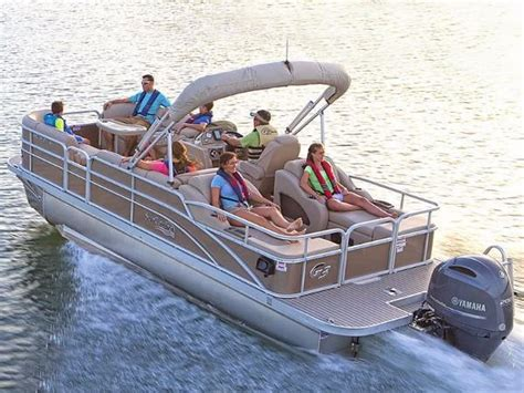 boat wraps beaumont texas suncatcher x324 ss boats for sale in beaumont texas