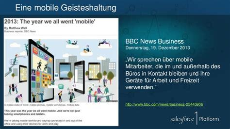 german mobile code german webinar intro to building mobile app no code