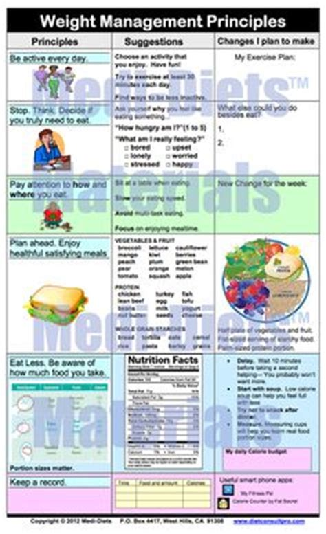 weight management principles indian diet chart for preschoolers search menus