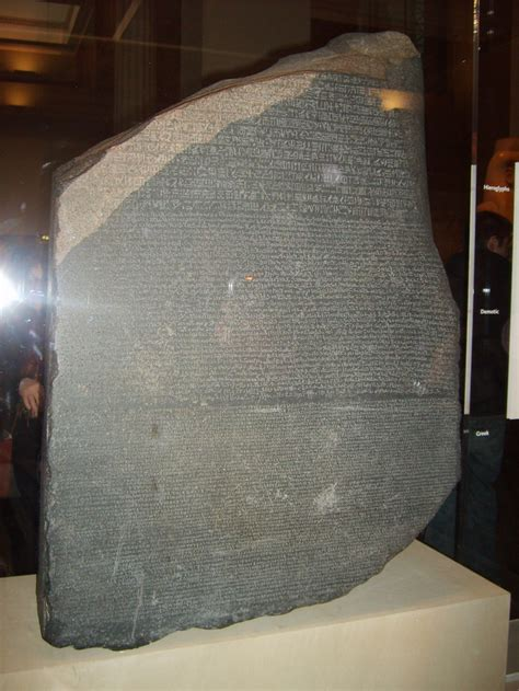 rosetta stone how long 1000 images about historical things on pinterest