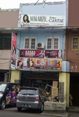 Harga Produk Kosmetik Loreal agen distributor pusat kosmetik grosir indonesia agen