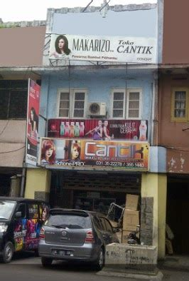 Harga Lulur Makarizo agen distributor pusat kosmetik grosir indonesia agen