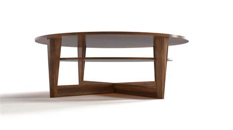 vejmon coffee table vejmon coffee table flyingarchitecture