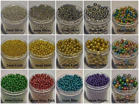 Dragees Silver Gold Pink Blue Sugar Beads Cake Cupcake Sugar Pearls Purple Green   eBay