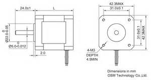 nema 17 wiring diagram nema wiring diagram free