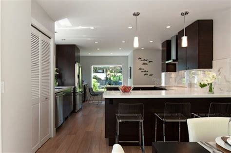 property brothers kitchen designs property brothers kitchen remodel love this home is