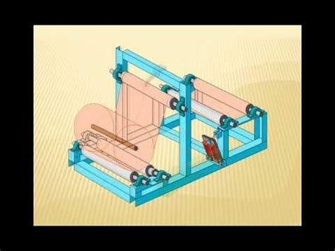 design engineer projects mechanical engineering projects avi youtube