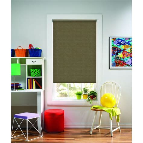 jcpenney home cut to width light filtering cordless cellular shade bali cut to size bermuda cordless natural light filtering