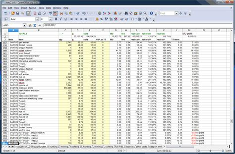 Quote Tracking Spreadsheet quote tracking spreadsheet agranihomesrealconstruction co