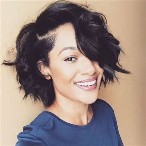 short haircut planner 25 best ideas about growing out an undercut on pinterest