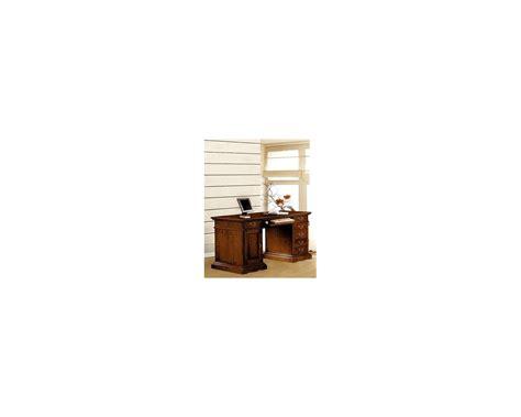 tavoli ufficio tavolo scrivania ufficio massello arte povera estea mobili