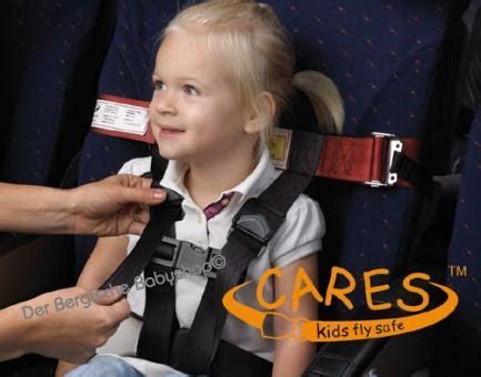 Kindersitz Auto Regeln Schweiz by Zubeh 246 R Reboard Kindersitze