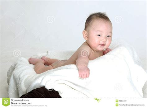 lay on the bed lay on the bed 28 images stock image image 16348691